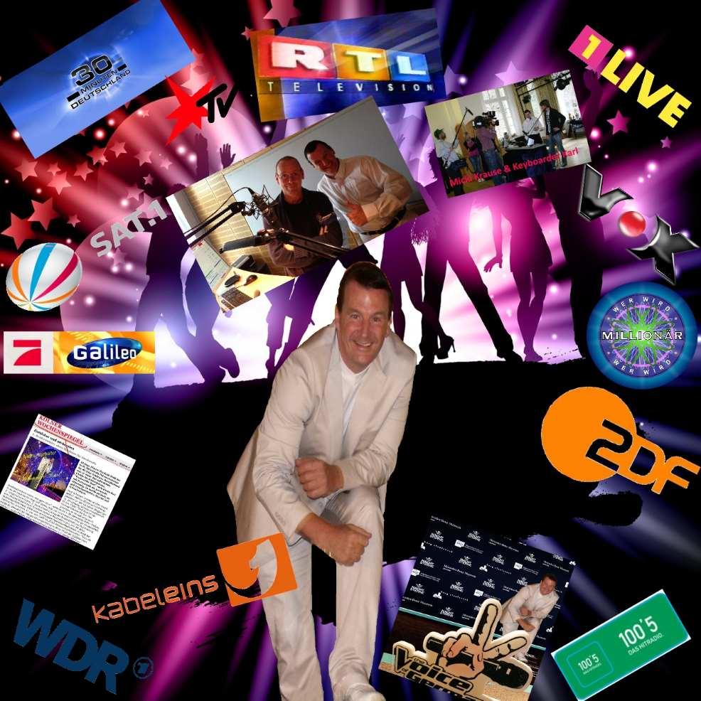 Party Dj Würselen - Referenzen und Bewertungen vom DJ Würselen als Hochzeits DJ und geburtstag Dj sowie als Schützenfest und Jungenspiel DJ